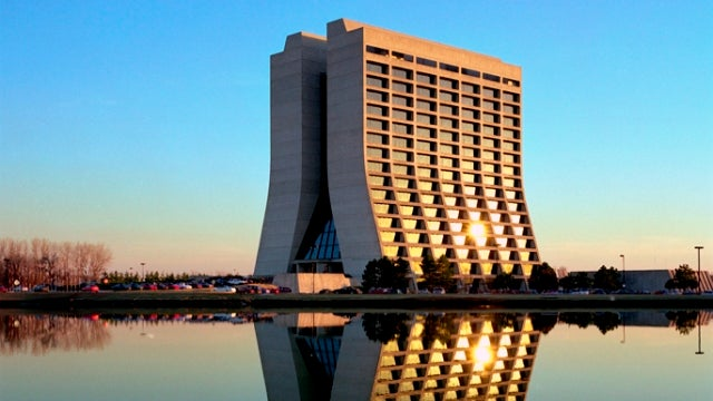 Maybe Fermilab isn't about to discover a new particle after all