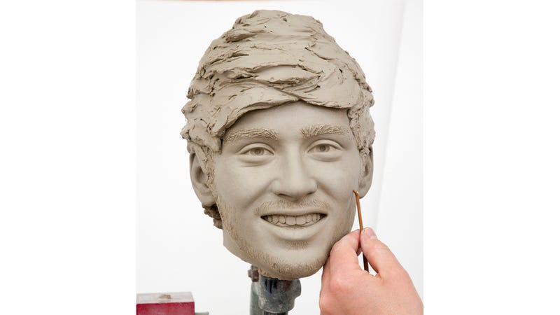 Which Wax Member of One Direction Should Be Your Wax Boyfriend?