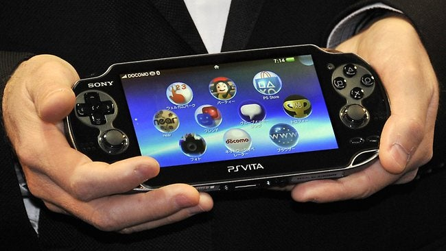 I Was Wrong About Handheld Gaming