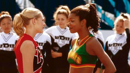 Coming To Broadway: Bring It On: The Musical