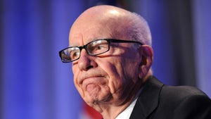 Murdochs Would Be Embarrassed by Shareholder Vote if They Felt Shame