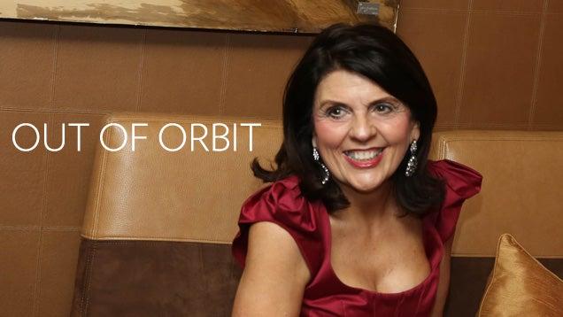 Susan Miller's Illness Has Astrology Fans Losing Their Goddamn Minds