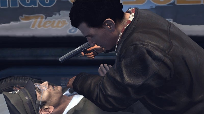 Review: Mafia II: Joe's Adventures — The Third Strike For A Repeat Offender