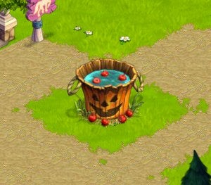 CastleVille Halloween Tricks Quests: Everything You Need to Know