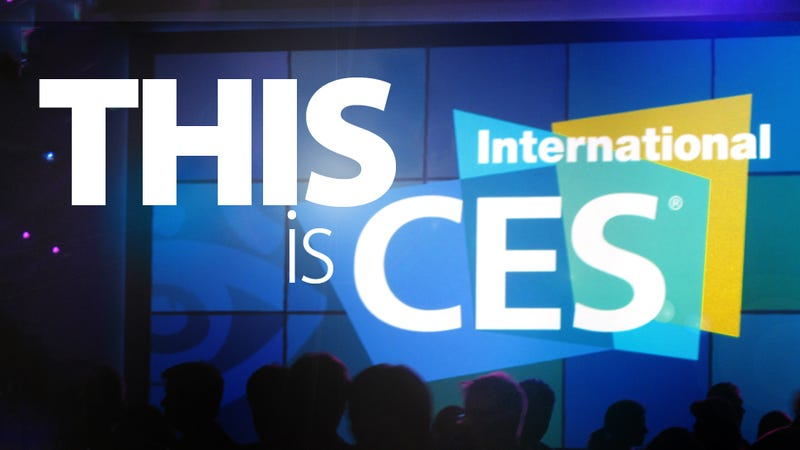 Why You Should (and Shouldn't) Care about CES