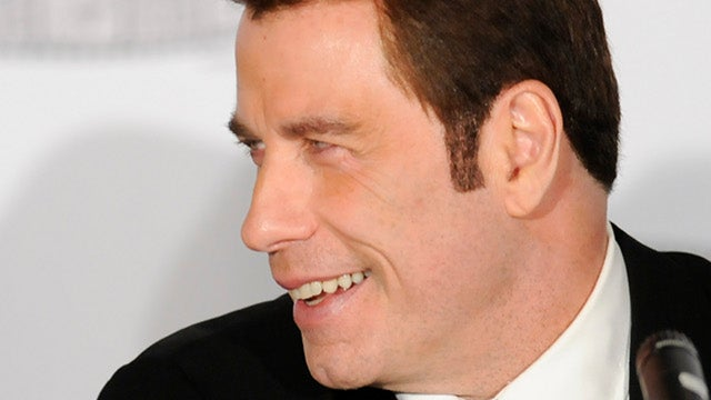 Miami Masseur Joins Lawsuit Against Travolta: 'He Actually Pulled My Hand ... Up to His Scrotum'
