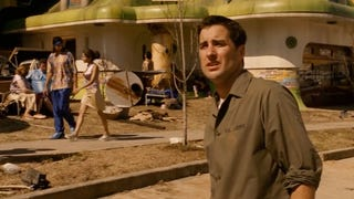 <i>Idiocracy</i> Is a Cruel Movie And You Should Be Ashamed For Liking It