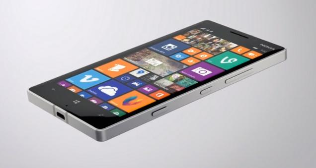 Todas las novedades de Windows 8.1, Cortana, Nokia y Microsoft