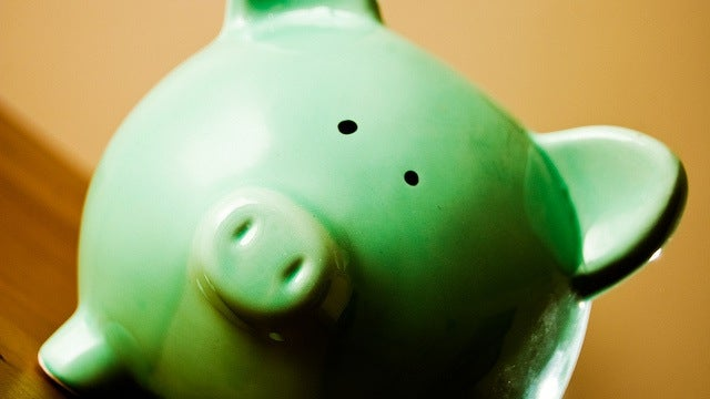 Do You Have an Emergency Fund?