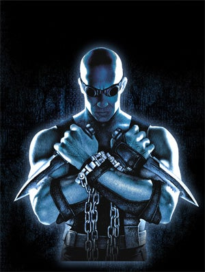 Full Chronicles Of Riddick Sequel In The Works