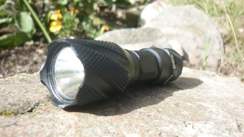 flashlight battlemodo 3rd place gallery