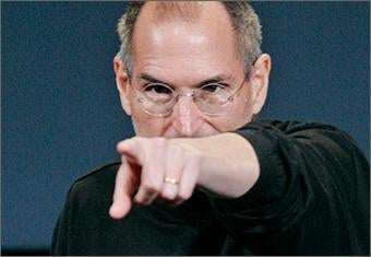 What Have We Learned From That Fake Steve Jobs Rumor?