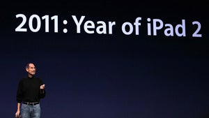 Apple Is the Biggest Company in the World