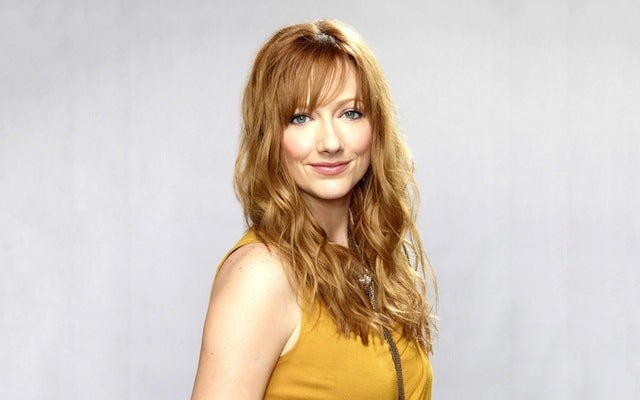Judy Greer to help usher in the Dawn of the Planet of the Apes