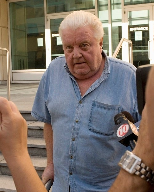 Trial of Sadistic Chicago Torture Cop Ramps Up