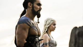 The Phenotypes of Game of Thrones / A Song of Ice and Fire