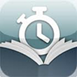 Daily App Deals: Get Reading Trainer for iPad for Only 99¢ in Today's App Deals