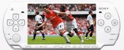 Go!View To Bring Sky Sports Football Highlights To PSP