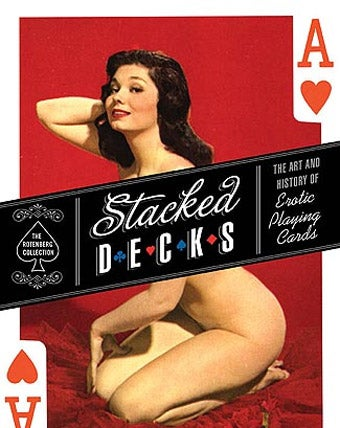 Nintendo Download: Sexy Poker And Friends