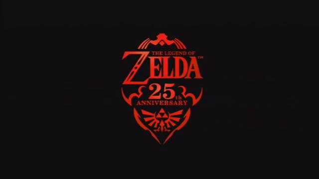 Why Skyward Sword is The Best Zelda