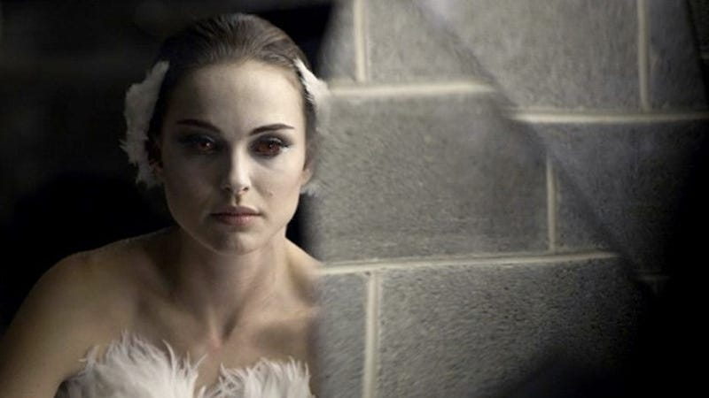 Judge Rules for Unpaid Interns Who Worked on Black Swan