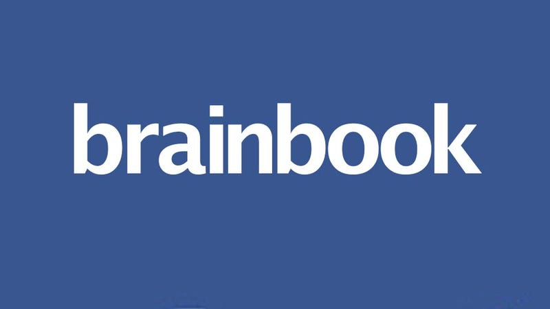 Your Brain on Facebook