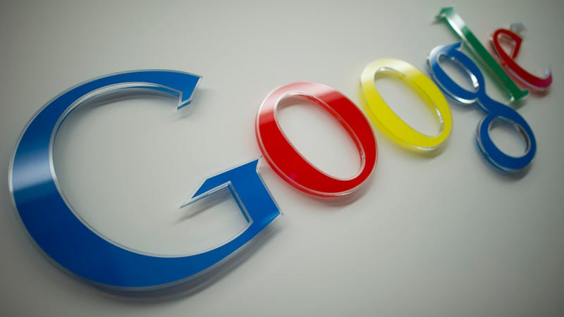 Google's Coming to the Rescue on HealthCare.gov