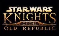 KOTOR MMO Reveal Coming This Month