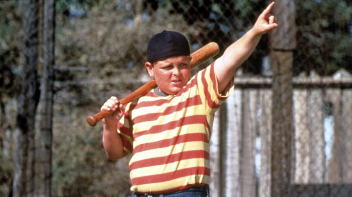 We Need Youth Baseball Teams To Reenact MLB Highlights For Us Because MLB Hates Its Fans (And Probably Children, Too)