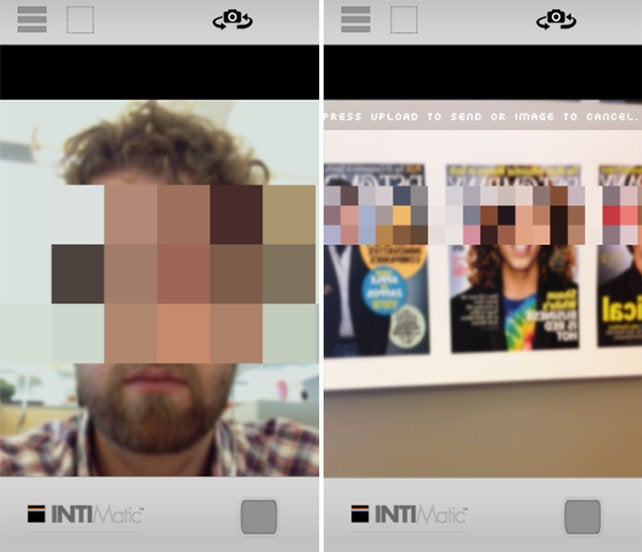 iPhone Apps of the Week: Visual 2.0, Foresee, and More
