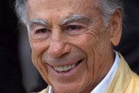 Kirk Kerkorian: 5.5% Of Ford Or Another Shutout?