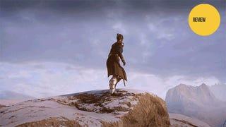 <em>Dragon Age: Inquisition</em>: The <em>Kotaku</em> Review