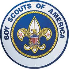 Boy Scouts of America Keep Secret Dossier on Extensive Sex Abuses