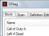 GNag Removes Nags, Forced Intros, and Ads from PC Games and Apps