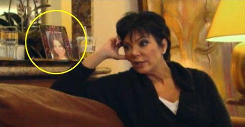Kardashian Family Feud Gets Physical