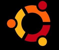 Install a Minimal Ubuntu Desktop