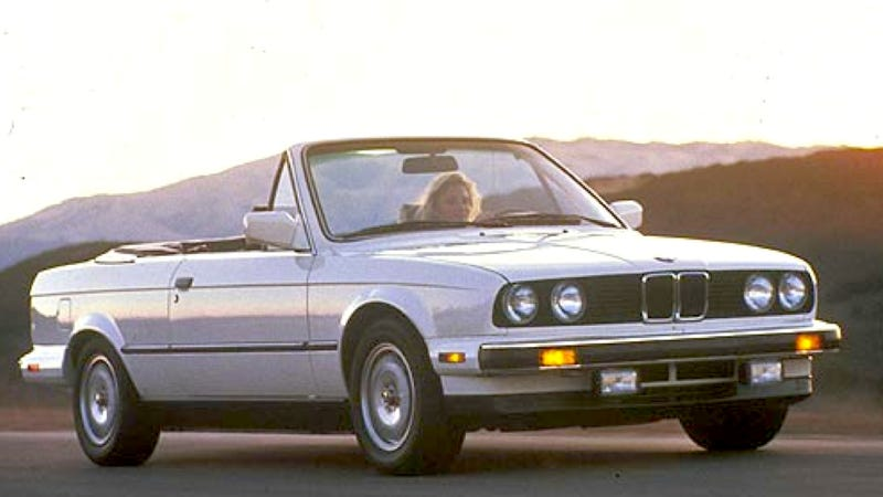 Eight Ways Baby Boomers Changed Society With Their Cars