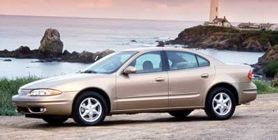 borrowed car review? It's brown, but not diesel AWD turbo wagon