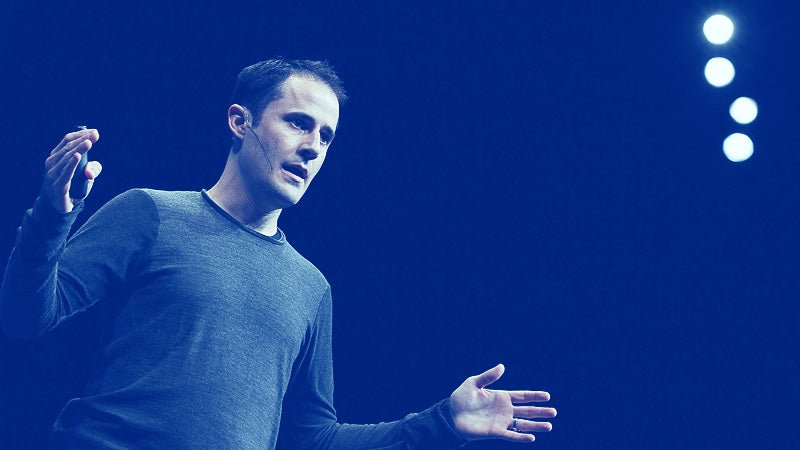 Why Did Twitter's CEO Get Fired?