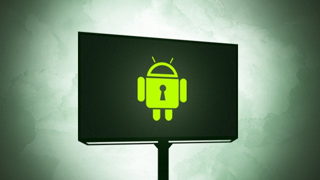 Yet Another Reason To Buy Your Apps: Free, Ad-Supported Android Apps Are Also Less Secure