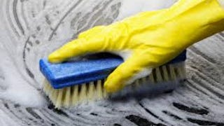 Cleaning up your online identity