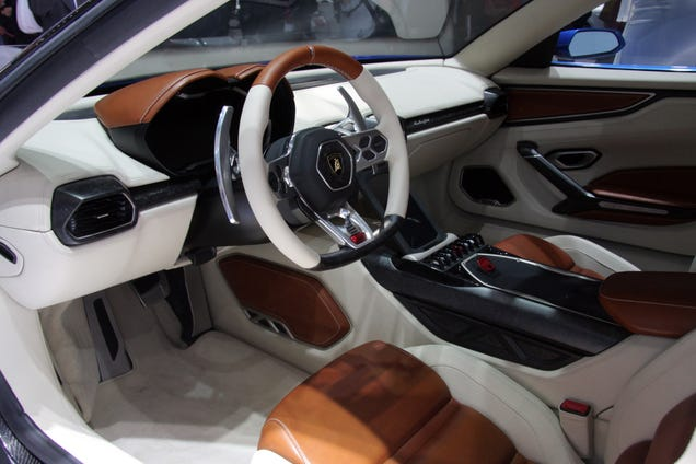 El nuevo Lamborghini Asterion es una bestia híbrida con 4 motores Vewjxwd6nrz9ka2etmds