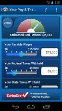 What Are the Best Apps to Help Me Prepare My Taxes?