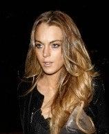 Lindsay Lohan Breakup Confirmed by Lohan, Locksmith, Police