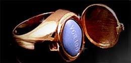 Viagra Ring