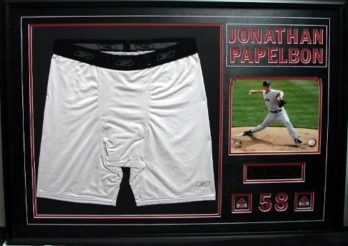 Red Sox Underwear For Sale, If You're Into That Sort Of Thing