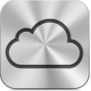 Apple Grants MobileMe Users 25GB of Free iCloud Storage Space Until June 2012
