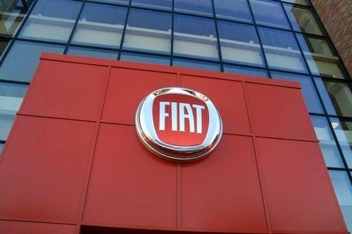 Fiat 500 Pricing To Start At $15,500