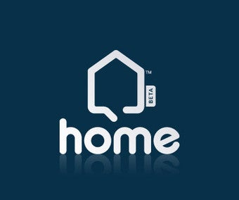 Home Beta Gets Beards, Loses Voice With Latest Patch