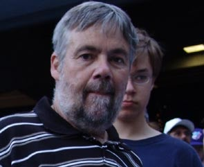 You Cannot Handle The Truth Of Bill James